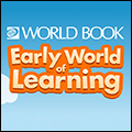 World Book Early World