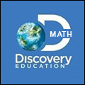 discovery math