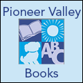 pioneer valley literacy footprints